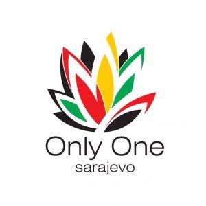 ONLY ONE : Restoran