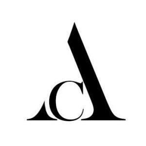 ARTECASA : Grafički studio