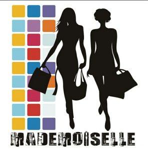 MADEMOISELLE PARIS : Ženska odjeća