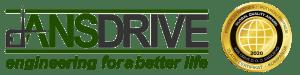 ANS DRIVE : Showrom namještaj