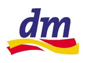 DM : Market