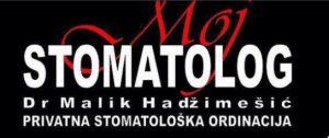 MOJ STOMATOLOG : Stomatološka ordinacija