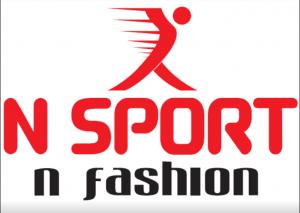 N SPORT : Sportska oprema