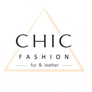 TR CHIC : Fashion