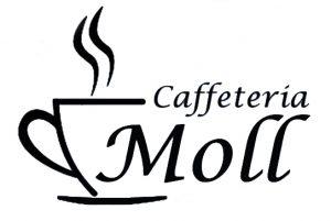 D MOLL CAFFE : Kafić
