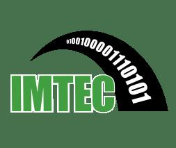 IMTEC : Tehnološka riješenja