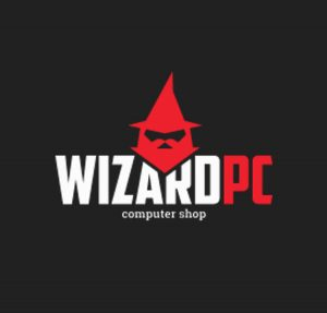 WIZARD PC : IT Oprema