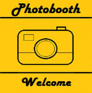 FOTO KABINA : Brand Short Description Type Here.