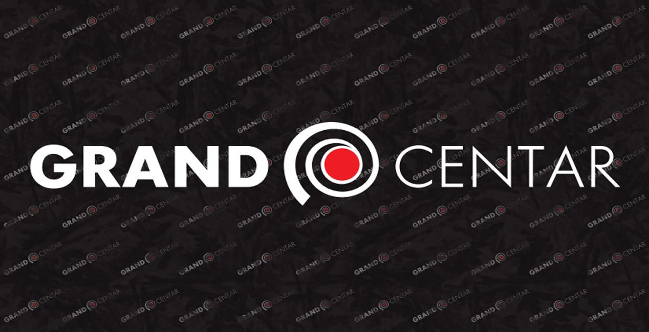grand-centar-logo