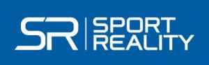 Sport Reality : Sportska oprema