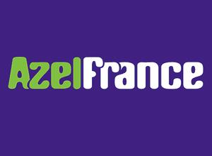 Azel France : Brand Short Description Type Here.